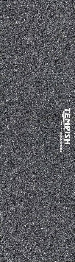 Tempish Skateboard Griptape -0