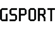 GSport BMX