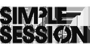 Simpel Session