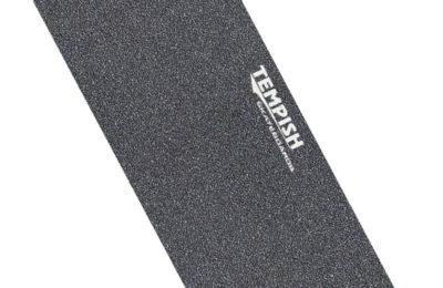 startsidan-img-griptape