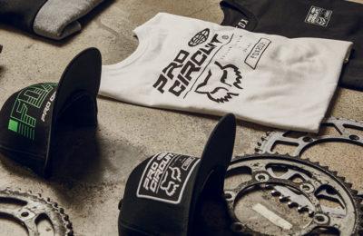 startsidan-img-streetwear